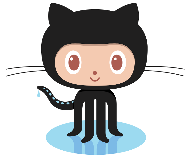 how to use source code from github