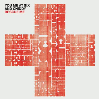 You Me At Six - Rescue Me (ft. Chiddy) Lyrics