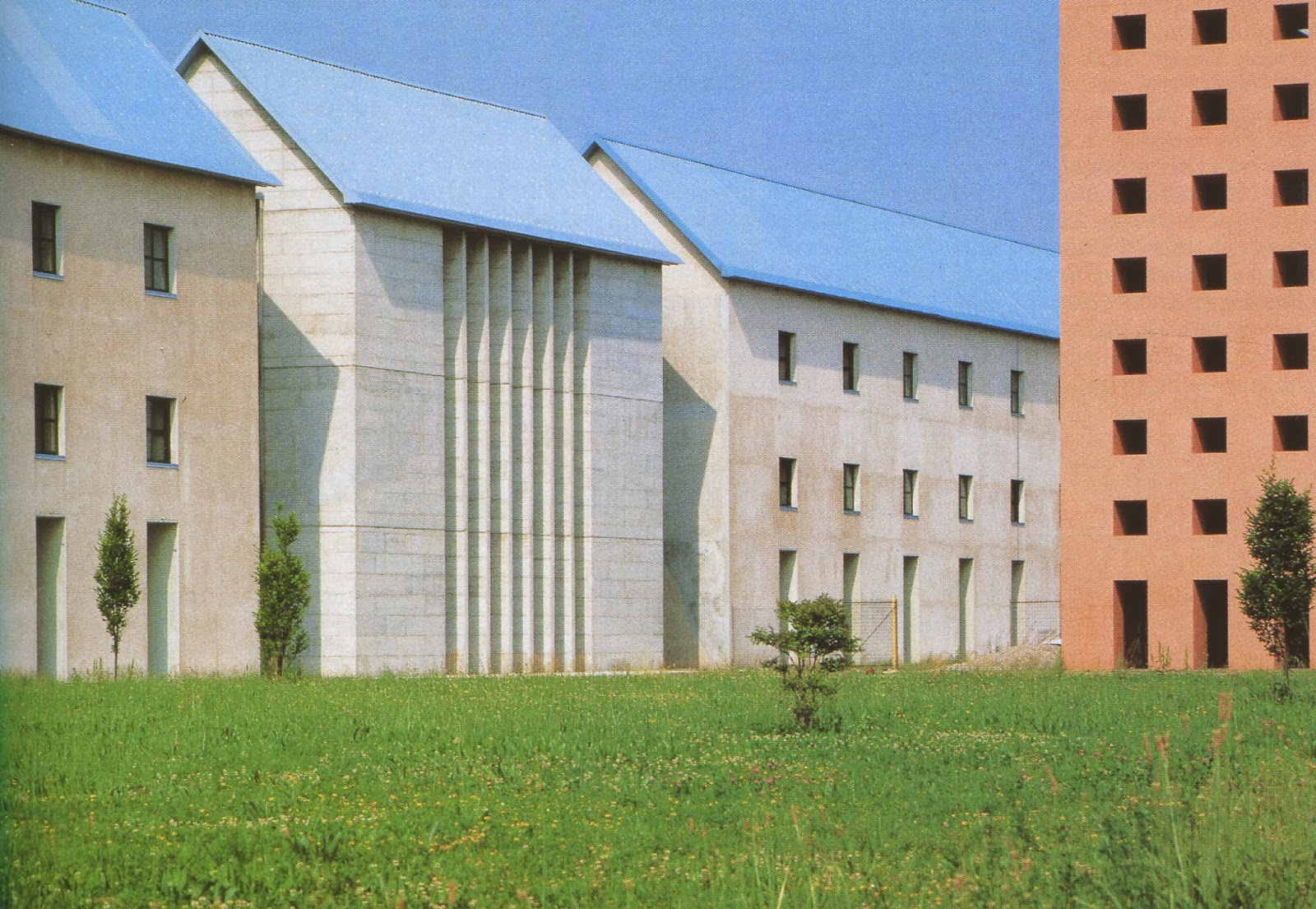 aldo rossi Media in category aldo rossi the following 15 files are in this category, out of 15 total.