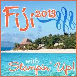 Fiji was FABULOUS!!!!!