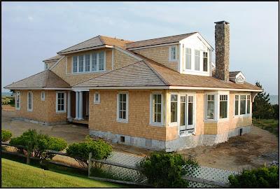Modular Home Homes Pembroke