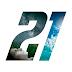 Galera Record divulga capa e lançamento de 'Dia 21'