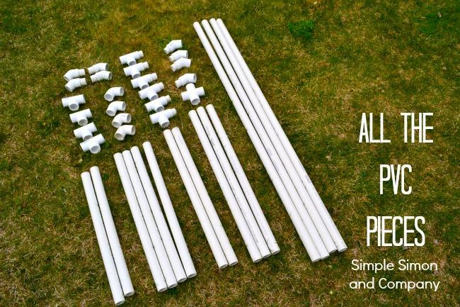 make a pvc summer cabana tatertots and jello 5069ec35d9127e30ea000a95 w 1500 s fit jpg