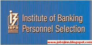 IBPS Results 2014 Download Clerk III Final Results 2014