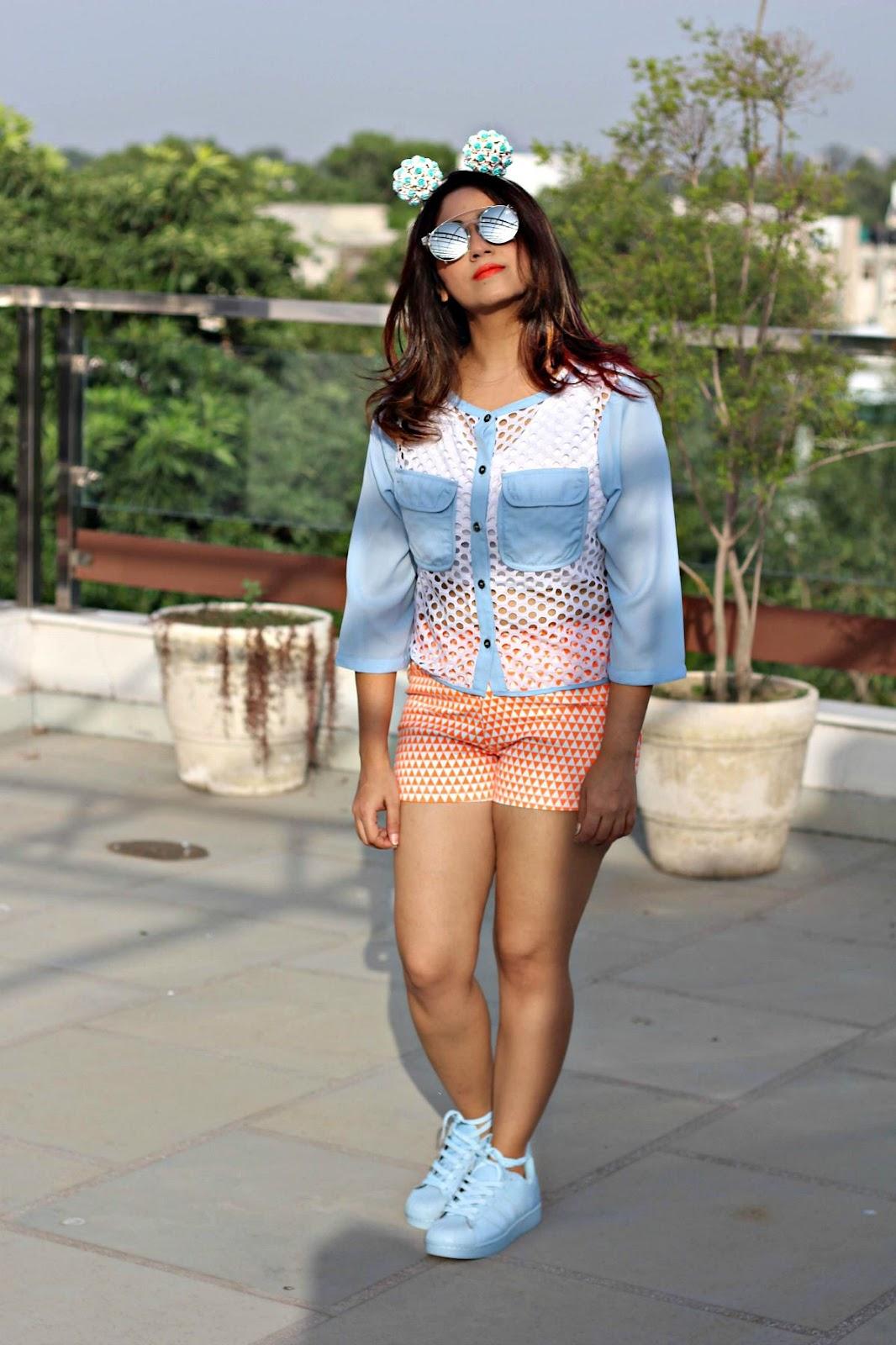 milan fashion week street style, streetstyle , cosmopolitan