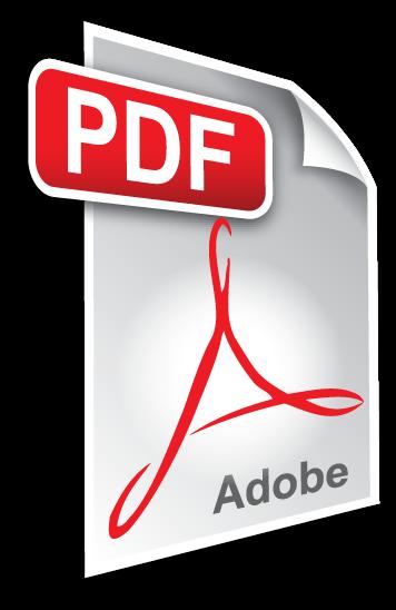pdf alpinismo