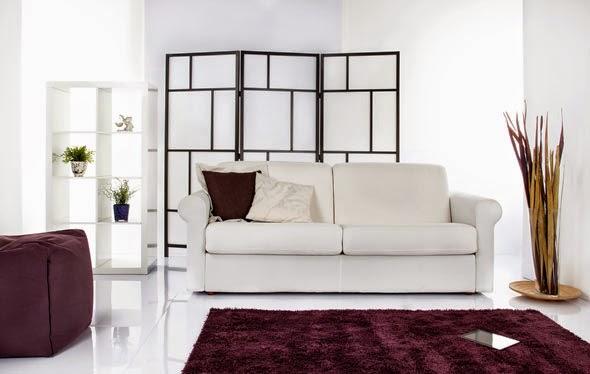 Vendita divani letto lissone monza e brianza milano vendita divani letto personalizzati - Divani letto su misura ...