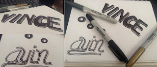 Hand-written-letterings-typography-1