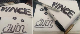 Hand-written-letterings-typography-1