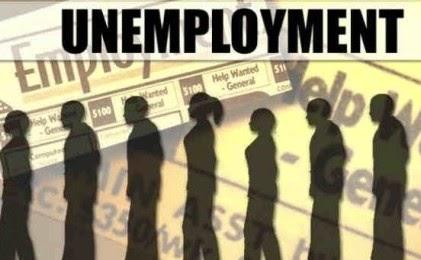 Masalah Pengangguran