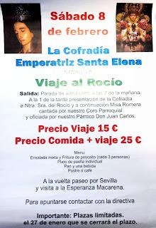 http://www.macarenajubilar.es/2014/02/agrupacion-parroquial-de-la-esperanza-del-viso-del-alcor-y-cofradia-de-la-emperatriz-santa-elena-de-jaen-8-2-2014/