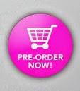 Pre Order Henna - Wholesale price