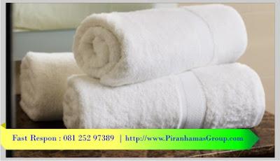 Supplier Perlengkapan Hotel, Grosir Amenities Hotel, Specialis Perlengkapan Hotel