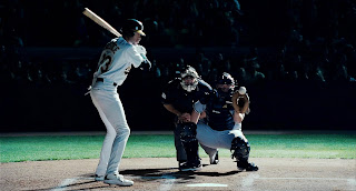 moneyball-movie-2011-10.jpg
