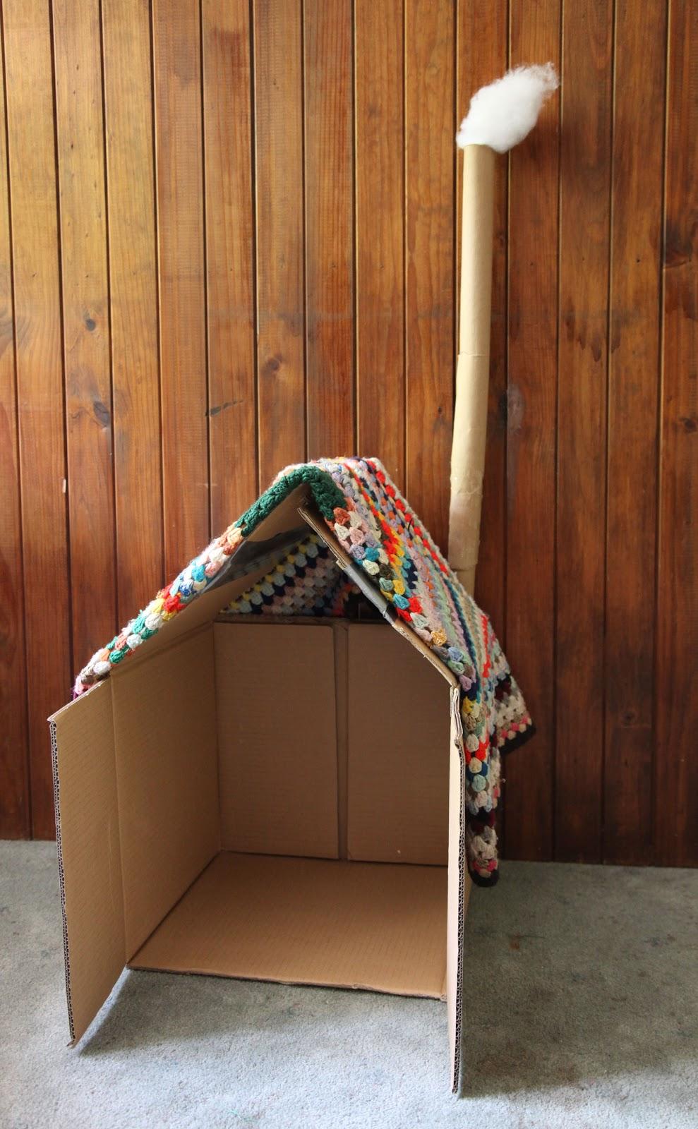 ruby hoppen casper 39 s cubby. Black Bedroom Furniture Sets. Home Design Ideas