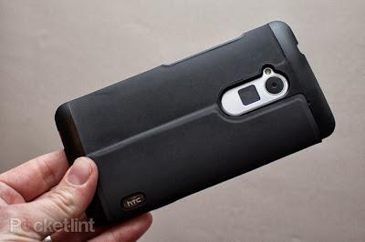كفر الطاقة لهاتف HTC ONE MAX