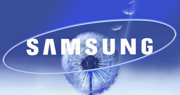 Phương thức Samsung phải liên tục được phát triển.