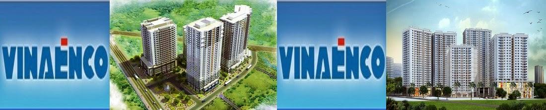 Dự Án Chung Cư 87 Lĩnh Nam - New Horizon City