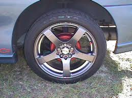gbr roda 16 inchi