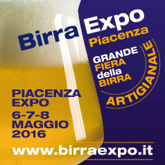 Birra Expo Piacenza