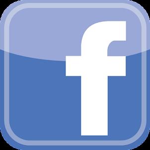 polub mnie na Facebooku