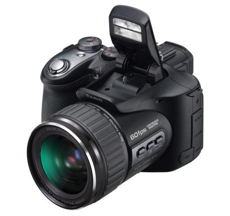 "Spec : 10 Megapixels, 4x Optical Zoom, SD/SDHC Card Slot, 3.0"" TFT LCD"