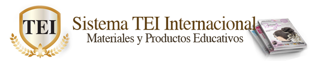 Sistema Internacional TEI