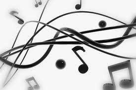 Pengertian dan Definisi Musik
