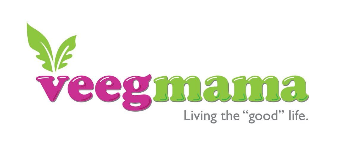 veegmama