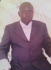 Wife Demands Herbalist Produce Her Husband After He Mischievously Went Missing[READ STORY]