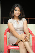 New actress Pooja latest photos-thumbnail-17