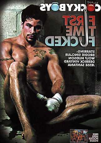 image of celebrity male sex video