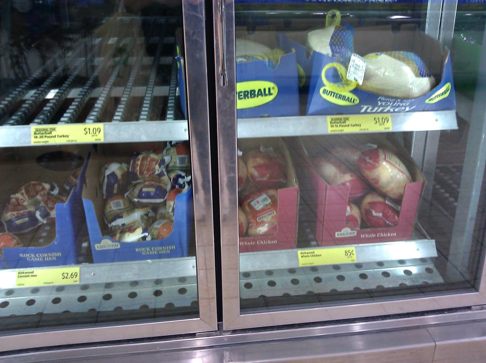 Aldi Best Chocolates