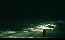 Η Θέληση και οι επιθυμίες. Αυγογνωσία - Ψυχολογία