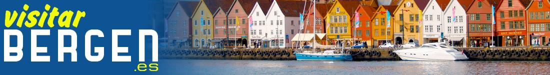 Visitar Bergen