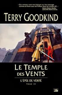 http://perle-de-nuit.blogspot.fr/2013/12/lepee-de-verite-iv-le-temple-des-vents.html
