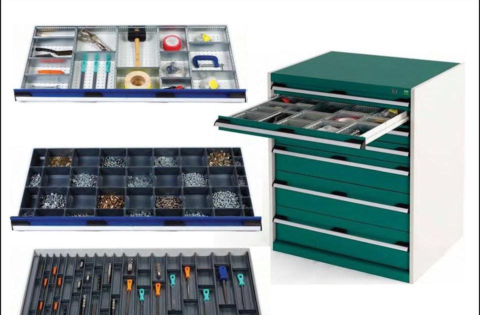 bott comment optimiser le rangement dans une armoire tiroirs. Black Bedroom Furniture Sets. Home Design Ideas