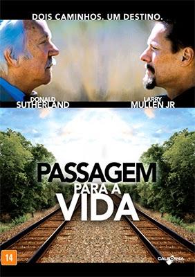 Download Baixar Filme Passagem Para a Vida   Dublado
