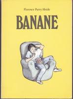 blog littérature jeunesse