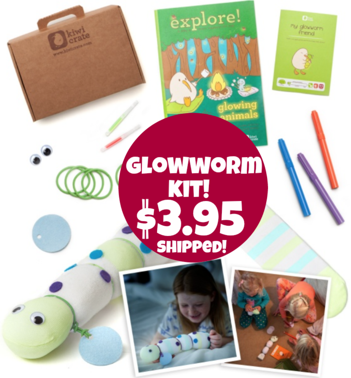 http://www.thebinderladies.com/2015/01/hot-kiwi-crate-my-glowworm-friend-diy.html#.VLBLDYfduyM