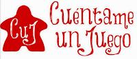 http://cuentameunjuego.blogspot.com.es/