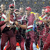 West Indies Team Squad ICC T20 World Cup 2016