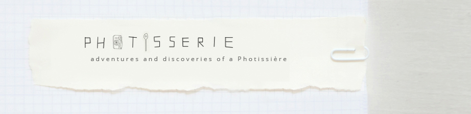 photisserie