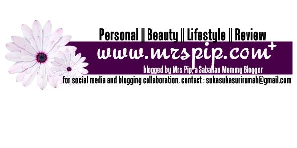Cerita Blog Mrs Pip