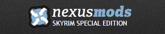 Nexus Skyrim SE