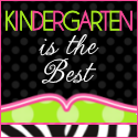 Kindergarten is the Best