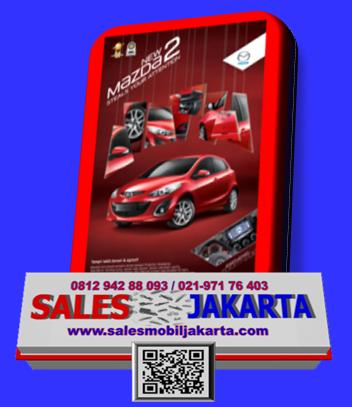 http://situsjualanmobil.blogspot.com/2014/05/diskon-dan-cashback-mazda-2.html