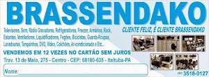 Trav. 13 de Maio 275 - Centro, 3518-0127