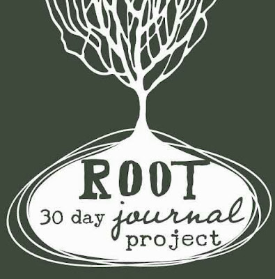 http://www.lisasonora.com/blog/root-30-day-journal-project/