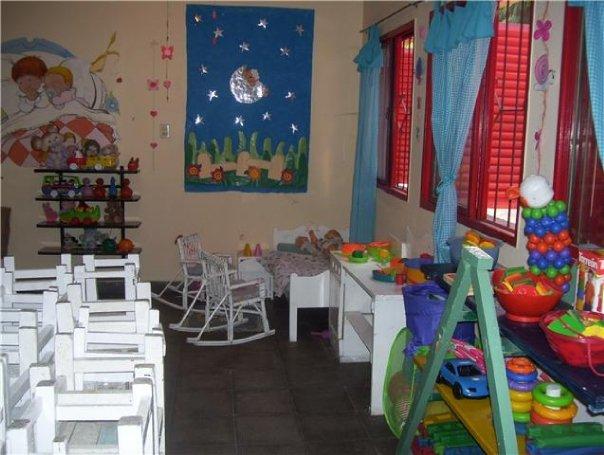 Escuela maternal y de jardines de infantes municipal for Inscripciones 2016 jardin de infantes